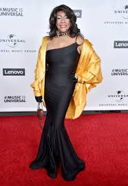 Buy mary wilson tickets from the official ticketmaster.com site. Mnue3ky824dkem