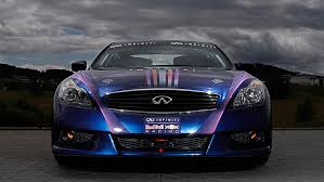 infiniti g37 coupe 2015. infiniti g37 coupe track car revealed 2015
