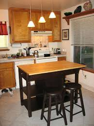 portable kitchen island with seating for 4. Large Portable Kitchen Island Full Size Of With Seating For 4 Long Narrow Round Big Movable S