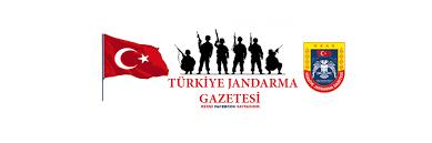 TÜRKİYE JANDARMA GAZETESİ - Home   F