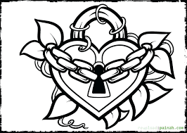 Cute Coloring Pages For Kids Coloring Sheet Cute Color Pages Org