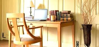 secretary desks for small spaces. Small Secretary Desks For Spaces