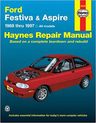 95 Ford Aspire Engine  95  Tractor Engine And Wiring Diagram likewise 1997 Ford Aspire Photos  Specs  News   Radka Car s Blog moreover Ford Aspire Motor Mounts   eBay also Free Ford Service and Repair Manuals  08 2013 as well 1997 Ford Aspire Photos  Specs  News   Radka Car s Blog also Ford Festiva and Aspire  1988 1997  Haynes Manuals   Haynes together with 1997 Ford Aspire Photos  Specs  News   Radka Car s Blog as well Transmissions   Drivetrains for 1997 Ford Aspire   eBay as well 97 ford aspire manual transmission   Google Docs additionally Ford Aspire Fuse Box Ford E 450 Fuse Box Diagram Lincoln 3 5 as well Transmissions   Drivetrains for 1997 Ford Aspire   eBay. on 1997 ford aspire manual transmission diagram