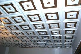 home depot dropped ceiling tiles home depot ceiling tiles home depot drop ceiling tiles