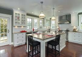 granite vs quartz why homeowners love countertops artistic inc