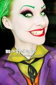 the joker original ic alexys f s madeulookbylex photo beautylish