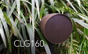 <b>Monitor Audio</b> CLG160: капризы погоды им не страшны – Barnsly ...