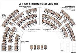 darts design com glamorous collection house of representatives us house of representatives seating plan