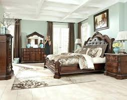 Traditional Bedroom Ideas Queen Bedroom Ideas Collection Traditional Bedroom  Set Queen Bedroom Set Ideas Traditional Guest Bedroom Ideas