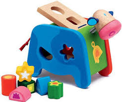 Christmas Christmas: Crafts, Gifts \u0026 Activities | Parents