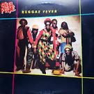 Reggae Fever (Caught You)