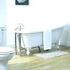 stand alone bathtubs stand alone bathtubs stand alone bathtubs stand alone tub ideas drop stand alone stand alone bathtubs