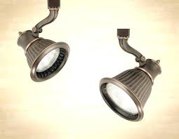 rustic track lighting. Rustic Track Lighting Original Led .