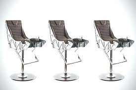 high end counter stools. Brilliant End High End Bar Stool Table Set   And High End Counter Stools U