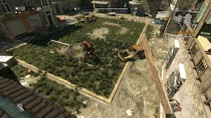 Dying Light Newest Version Dying Light Has Another Update With A New Enemy And