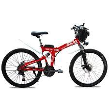 <b>Smlro MX300 Shimano 21</b> Speed 500W 48V 13AH Electric Bicycle ...