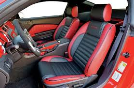 ford mustang 2014 interior. Brilliant 2014 2014 Ford Mustang Interior Throughout G