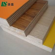 teak wood in bulk teak wood in bulk supplieranufacturers at alibaba com