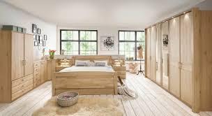 Schlafzimmer Komplett Massivholz Nanotime Uainfo