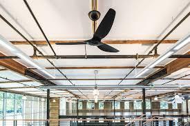 office ceiling fan. Previous; Next Office Ceiling Fan M