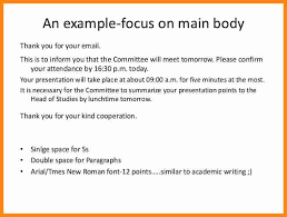 English Email Example Emails For Business 4 638 Cb Flexible