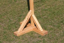 Wooden Limbo Game Uber Limbo Set Wooden Limbo Set Beach Limbo Kit Park Limbo Sets 12