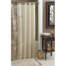 cozy croscill shower curtains for your home decor window curtain sets matching