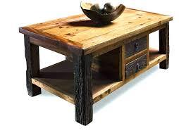 elegant rustic coffee table set brilliant rustic coffee table sets for rustic coffee and end tables rustic round coffee table for