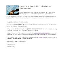 Example Of A Cover Letter Blog Sample Cover Letter Addressing