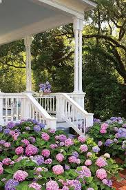 Victorian Garden Designs Cool Pin By Andréa R On Dream Victorian Homes Pinterest Gardens