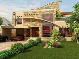 Small Picture 9 best A1 images on Pinterest House design Front elevation and