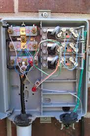 spitter dsl telephone wiring diagram wiring library nid wiring diagram easy rules of wiring diagram u2022 rh ideoder co uk dsl splitter wiring