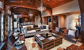 Steampunk-Interior-Design-Style-And-Decorating-Ideas-4 Steampunk