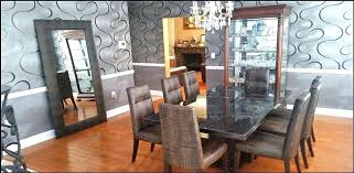 Living room furniture layout examples Fireplace Living Room Dining Room Furniture Imported From Dining Table With Leather Chairs Full Living Room Dining Room Furniture Layout Examples Administrasite Living Room Dining Room Furniture Imported From Dining Table With