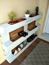 do it yourself pallet furniture. Fine Pallet Clever Design Pallet Furniture Designs Garden Patio Classy Idea  Outdoor Inside Do It Yourself Pallet Furniture T