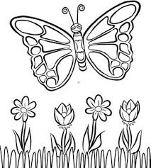 fun coloring pages for kids