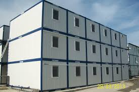 prefab office space. mobile containers prefab office space