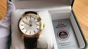 Швейцарские мужские <b>часы</b> с позолотой <b>Swiss Military</b> by Chrono ...