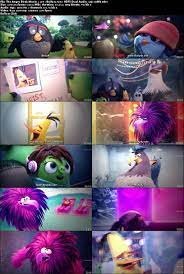The Angry Birds Movie (English) 1080p Dual Audio Movie - Buy Quality AC  Compressor : powered by Doodlekit