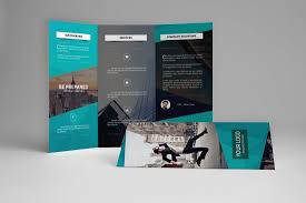 Best Brochure Design Templates 009 Brochure Templates Free Download Publisher Corporate