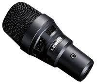 Have <b>Микрофоны LEWITT</b> DTP340TT