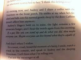 best i am the messenger images markus zusak  i am the messenger essay 8 tips for crafting your best i am the messenger essay