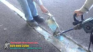 how to remove glue from concrete floor hardwood floor cleaning removing glue from concrete floor