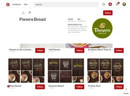 Panera Bread Company Case Study       ppt video online download