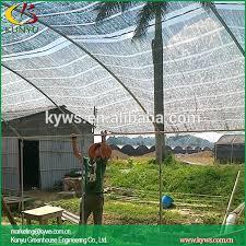 garden shade cloth. Vegetable Garden Shade Cloth Agricultural House Greenhouse \