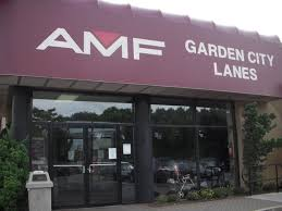 kids bowl free all sumer at amf garden city lanes