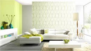 Tapeten Wohnzimmer Bilder Einzigartig Streifen Tapeten Wohnzimmer