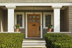 Entry Doors Archives Agoura Sash And Door - Custom wood exterior doors