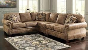 Ashley Furniture Sectional Sofas Amazon