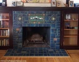 supreme craftsman tile fireplace plus tile fireplace design ideas fireplace tile designs in fireplace tile ideas